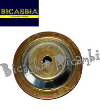 2263 - PIATTELLO CHIUSURA FRIZIONE PIAGGIO 50 CIAO PX SC FL SI BRAVO BOXER BOSS