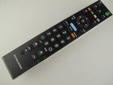 REMOTE CONTROL REPLACEMENT SONY BRAVIA RM-ED 009 RMED009 KLD