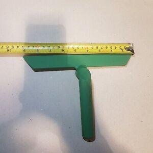 Wood lathe Tool Rest 230mm