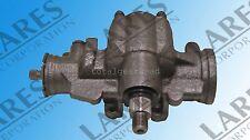 1985-2005 Chevrolet Astro GMC Safari RWD Power Steering Gear Box [LARES 1329]