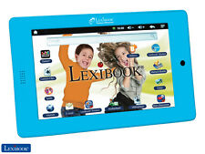 Lexibook Tablet Master 2 Lexibook Tablet PC für Kinder Android GE
