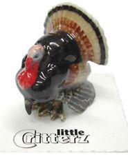 little Critterz LC577- Wild Turkey (Buy 5 get 6th free!)