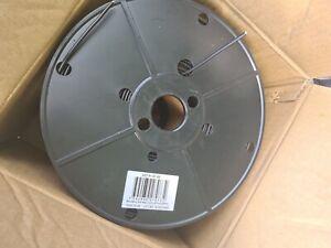 Câble périphérique pour Automower HUSQVARNA 500 m 3,4mm
