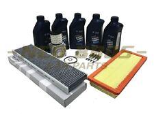 Genuine Complete Service Kit for Mini R55 R56 Cooper S N14 1.6 Petrol