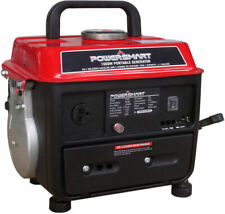 1000 Watt Portable Generator Combo Pack