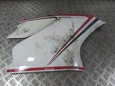 2012 Ducati Panigale 1199 S Derecho Carenado Panel