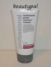 Dermalogica MultiVitamin Power Recovery Masque 177ml/6oz. - Professional Size