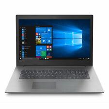 "Lenovo IdeaPad 330 17,3"" HD+ Notebook AMD A6 2x2,6GHz 4GB 1TB SSD Win10+Tasche"