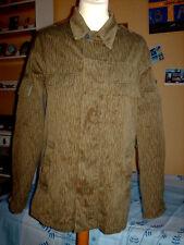 Ddr In Ein Uniformen KaufenEbay Kein Strich Günstig Y6f7ybvg