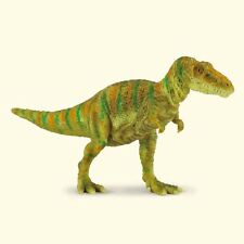 TARBOSAURUS Dinosaur Model by CollectA 88340 *New with tag - Free UK Postage*