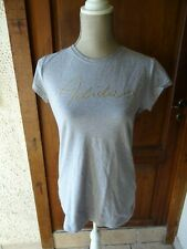 t-shirt Adidas taille 44