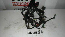 Wiring Loom / Harness Assembly- Honda ST1100 Pan European #BL052
