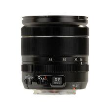 Fujifilm XF 18-55mm f/2.8-4 Lente Zoom R LM OIS