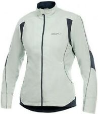 Craft Women's PXC Light Jacket