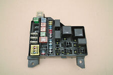 GENUINE VOLVO S40 V40 1996-2004 UNDER BONNET FUSE BOX 30859714 7254-1985