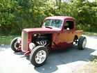 1940 Ford Other Pickups CUSTOM 1940 FORD PICKUP CUSTOM CLASSIC HOT ROD STREET ROD SHOW TRUCK MUSCLE NO RAT  for sale