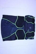 Men's Champro M Padded Football Shirt Champro