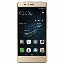 Huawei 361574 P9 Lite Smartphone (2017) (13 2 cm (5 2 Pollici) (s3y)