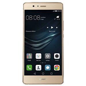 Huawei 361574P9Lite smartphone (2017) (13,2cm (5,2pollici) (w7W)