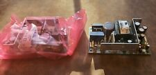 Valleylab Force Fx C Power Supply Gpm40a