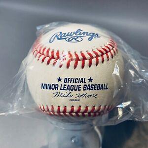 Rawlings Official MINOR LEAGUE Baseball New
