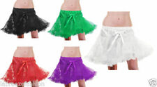 Unbranded Tutu Casual Skirts for Women