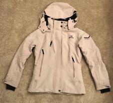 eider ski jacket. Snowboard jacket. Woman's jacket. Medium. Size 12