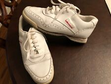 Women's Dexter Odessa Golf Shoes Size 8.5