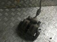 BMW Pinza de Freno Trasero Lado Derecho O/S/R Para 1 Serie E81 E87 2.0 Diesel