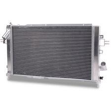 40mm ALLOY RADIATOR RAD FOR VAUXHALL OPEL ASTRA H MK5 1.3 CDTI 2.0 TURBO VXR