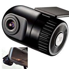 HD 720P Smallest In Car Dash Camera Video Register Recorder DVR Cam G-sensor cti