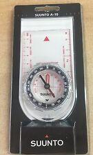Suunto A-10 N/H compass