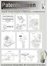 Inverter für Solaranlage Solarzellen auf 1067 Seiten