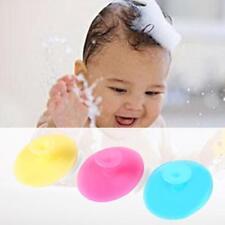 Reinigung Pad Wash Face Gesichts-Peeling-Bürste SPA Skin Scrub Cleanser Tool