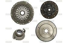 BOLK Kit de embrague + volante motor PEUGEOT 406 807 CITROEN C5 FIAT BOL-B011692