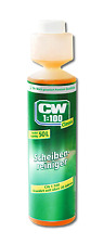 250 ml CW1:100 Classic Scheibenreiniger Konzentrat 250 ml = 50 L Dr. Wack 1710