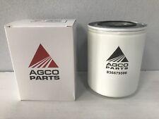 Genuine Agco Fendt Tractor Engine Oil Filter