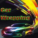 vehicle-wrap