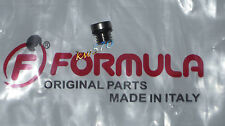 Formula - Kit vite pampante/Screw reservoir + o-ring T1/R1/RO/Racing FD40049-20