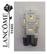 Lancôme Single Lip Glosses