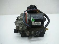 BMW E36 M3 ABS BRAKE PUMP MODULE ASSEMBLY #3 OEM 34.51-2228225