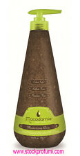 Macadamia Natural Oil Moisturizing Rinse 1000 ml