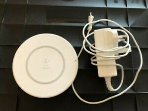BELKIN : F7U027VFWHT Wireless Charging Pad for iPhone