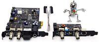 RME HDSPe MADI PCIe Express Card Audio Interface + Neuwertig + 1.5J Garantie