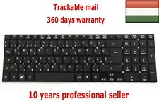 For Acer Aspire V3-531 V3-531G V3-551G V3-571G V3-572 V3-731G Keyboard Hungarian
