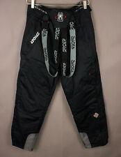 Spyder Ski Salopettes Dermizax-EV 20,000mm Mens Trousers Size L - W34 L29