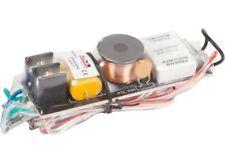 Audio System FWK Frequenzweiche 1 Paar
