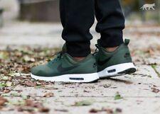 🔥 Nike Air Max Tavas | UK 13 EU 48.5 US 14 | 705149-301 🔥