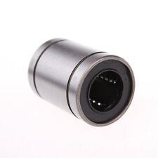 12 pcs Linear Ball Bearing LME25UU for 3D Printer CNC tool Machine 25x40x58mm