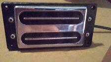 Vintage 70s Peavey T40 Bass Guitar Pickup USA. 10.57K Sounds killer!!  2